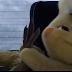 Você quer uma massagem do Pikachu? Assista o novo trailer de Detetive Pikachu