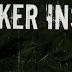 Hacker Inside Top Secret Volume 1