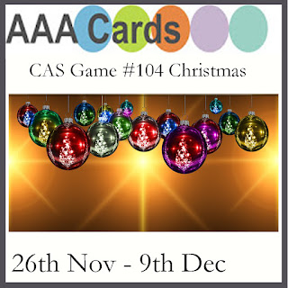 https://aaacards.blogspot.com/2017/11/cas-game-104-christmas.html
