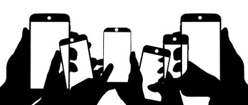 Ofertas móviles 14 diciembre de 2017