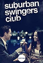 Clube de Swing Fatal - Dublado