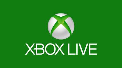 המבצע היומי החדש ברשת ה-Xbox Live נחשף