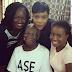 Update: Veteran Nollywood actress Bukky Ajayi  to be buried today