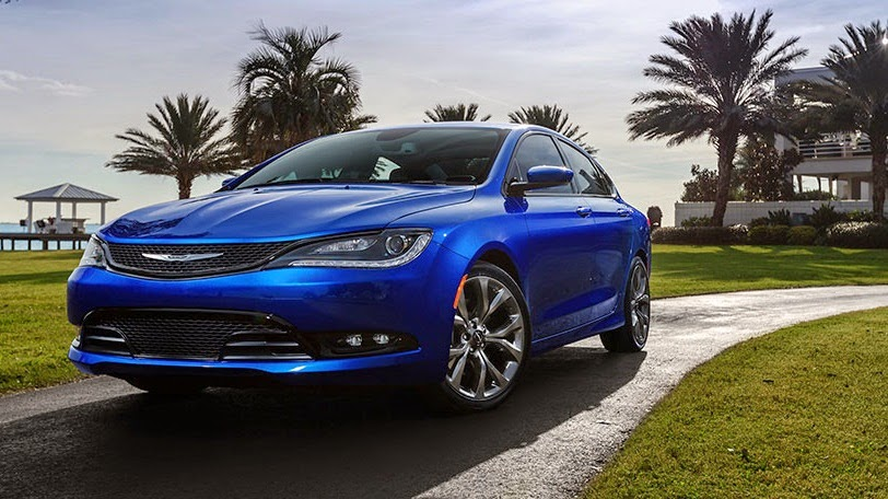 chrysler 200 new 2015 3 6l pentastar v6 car reviews new car pictures for 2018 2019. Black Bedroom Furniture Sets. Home Design Ideas