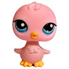 Littlest Pet Shop Seasonal Chick (#234) Pet