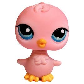 Littlest Pet Shop Seasonal Chick (#234) Pet