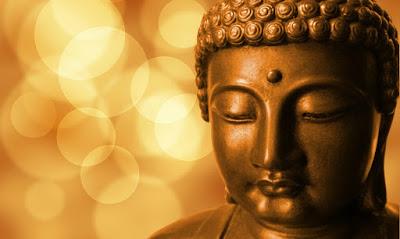 Cómo afrontar el miedo según el Budismo