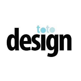 https://totodesign.pl/kolekcja/166/21/lampy_trojnog