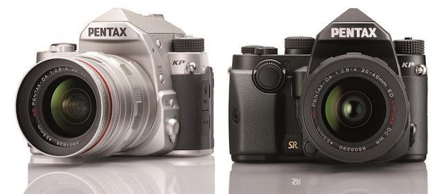 SLR-Pentax-KP