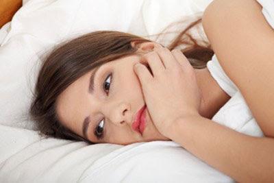 Phụ khang tán chữa viêm âm đạo có tốt không?