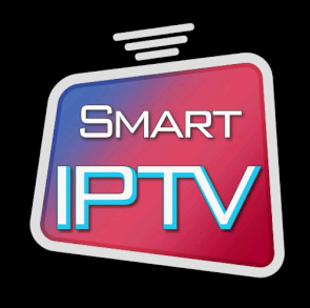 IPTV List Mobile Smart Tv Channels free 12/03/2019