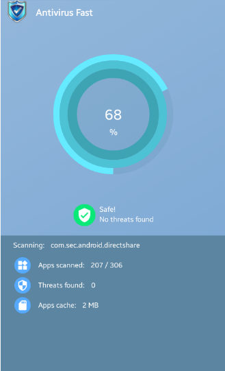 safe-boost-apk-app