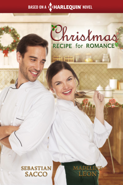 (FREE DOWNLOAD) A Christmas Recipe for Romance (2019) | Engliah | full movie | hd mp4 high qaulity movies
