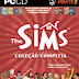 Download The Sims 1 (PC) Completo PT-BR + Todas DLCs via Torrent