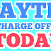 Top 13 Paytm Recharge Offer Today-100% Cashback On Recharges
