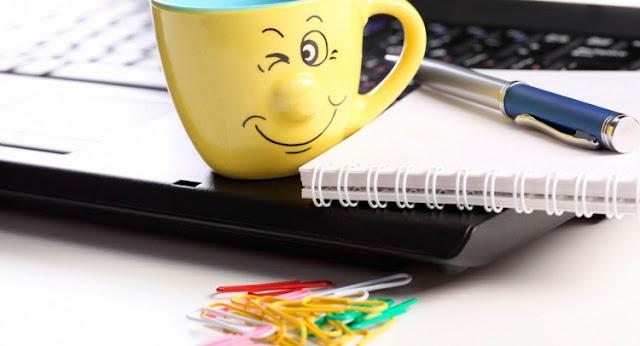 Копирайтинг: какие статьи писать для продажи?