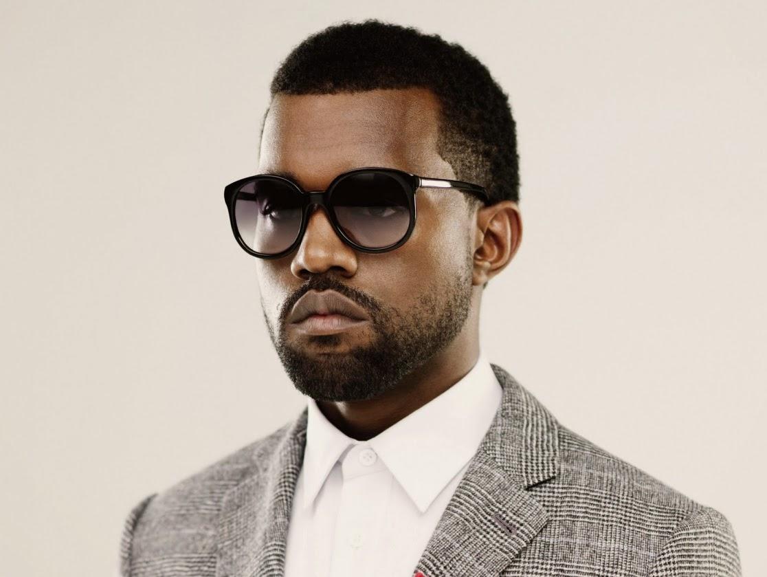 2014 Bonnaroo lineup announced: Kanye West, Elton John to headline