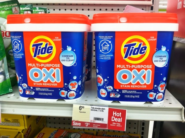 tide multipurpose oxi coupon
