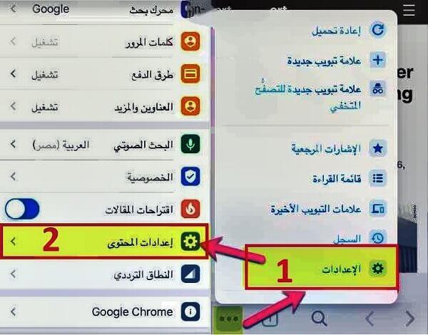 كيفية إضافة الترجمة الفورية المباشرة %D9%83%D9%8A%D9%81%D