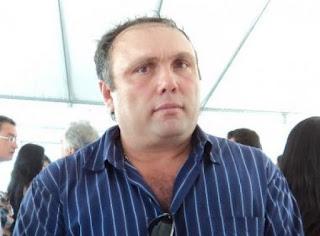 Ex-prefeito de Pedro Alexandre é assassinado a tiros