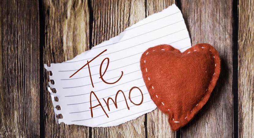 Frases Y Frescuras Los Mejores Poemas Y Frases De Amor En Imagenes