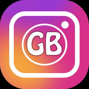 GBInsta Plus icon