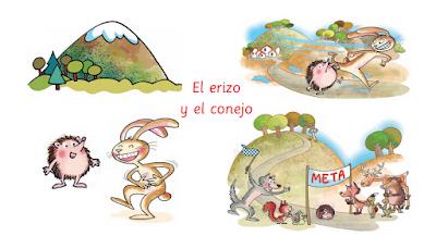 http://aulavirtual.santillana.es/es-scloud/SBKOBJD/ESPM000201072/files/rec_pm_201072_pantalla_13185_20180131181621.mp4