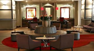 فندق صوفا