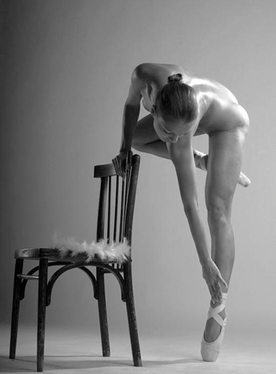 красивые эротические фото балерин без регистрации
