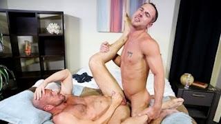 Matt Stevens & Jordan Belford – Couple Quandry