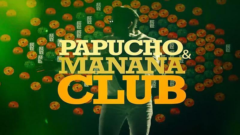 Papucho y Manana Club - ¨Ke lo Ke¨ - Videoclip - Dirección: José Rojas. Portal Del Vídeo Clip Cubano - 01