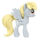 My Little Pony Regular Derpy Vinyl Funko