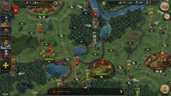 strategy-and-tactics-dark-ages-pc-screenshot-www.ovagames.com-5
