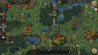 strategy-and-tactics-dark-ages-pc-screenshot-www.ovagames.com-5