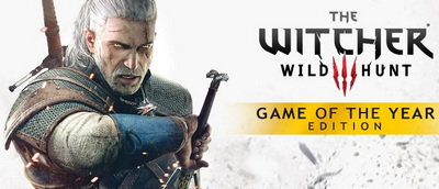 the-witcher-goty-pc-cover-www.ovagames.com