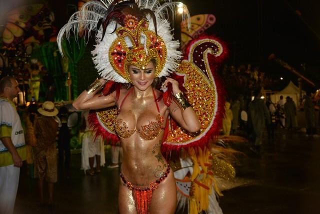 Sex Video Carnaval 30