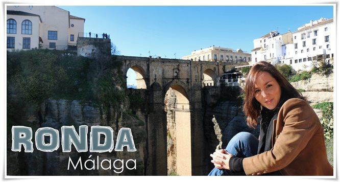 """Ronda: """"5 planes para disfrutar de la ciudad más romántica de España"""""""