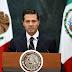"NOTICIAS ""México no pagará ningún muro"": @EPN Peña Nieto le respondió a @realDonaldTrump"