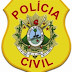 Portal do Juruá: Governo divulga resultado parcial do concurso da Polícia Civil
