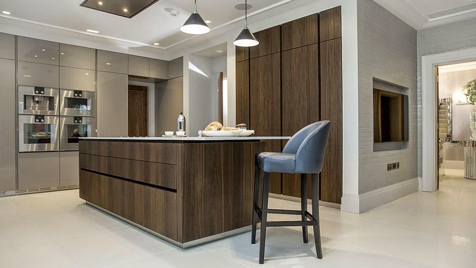 Tall Industrial Kitchen Heater Cabinet Uk
