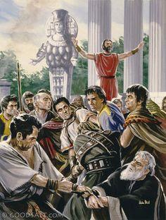 poder-evangelio