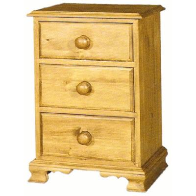 Bedside teak minimalist Furniture,furniture Bedside teak Minimalist,code 5107
