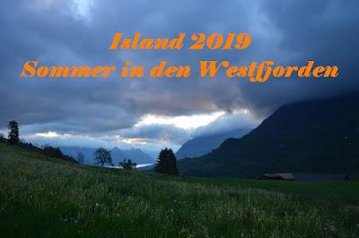 https://islandmitremigi.blogspot.ch/2019/05/westfjorde.html