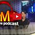 Cesar Montano and Maria Ozawa Scandal (Video)