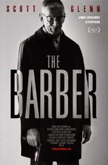 The Barber (2014) ταινιες online seires xrysoi greek subs
