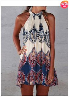 https://www.luvyle.com/round-neck-printed-shift-dress-p-39801.html