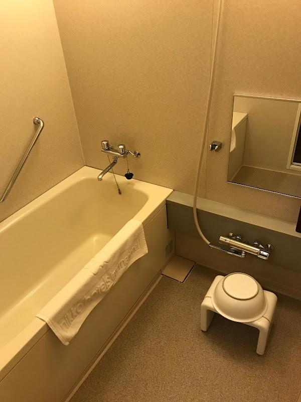 ホテル日航奈良 | ホテル | 奈良