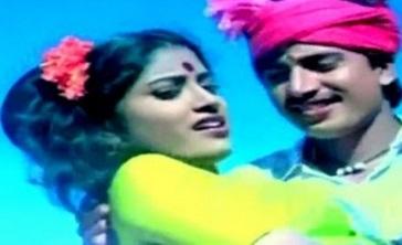 Kanne En Kanmaniye | Tamil Full Song | Kavithai Paadum Alaigal