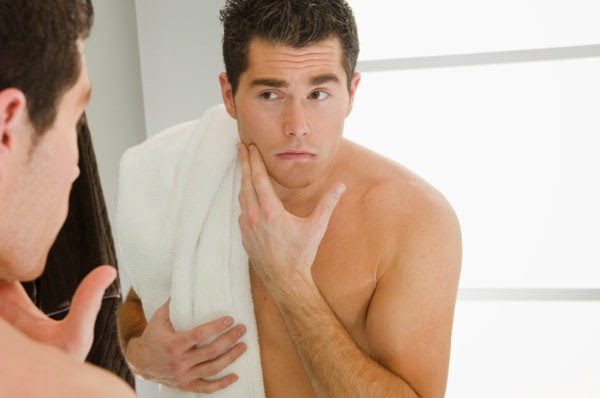 http://www.bhtips.com/2014/07/12-natural-remedies-to-cure-premature-white-beard.html
