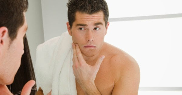 12 Natural Remedies To Cure Premature Gray (White) Beard